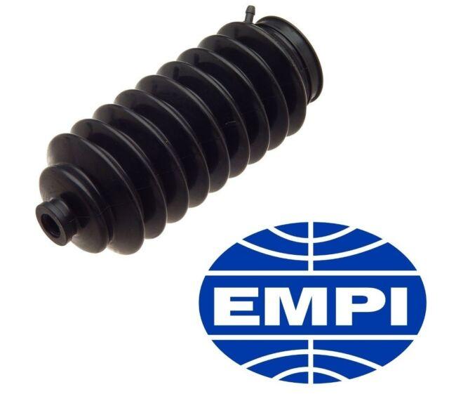 EMPI Steering Rack Boot Kit