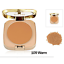 MILANI-Mineral-Compact-Makeup-All-Shades-Original thumbnail 6