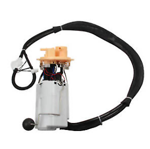VOLVO S40 MK2 1.6 Fuel Pump In tank 05 to 12 B4164S3 Genuine Bosch Replacement