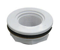 Hayward Sp1023 Swimming Pool 1.5 Female Thread Fpt X Slip Inlet Fitting Gasket on Sale
