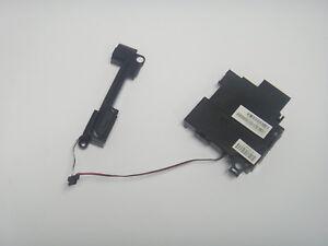 Speaker 594094-001 PK23000C100 HP Elitebook 8440P