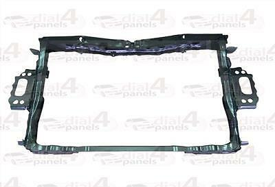 Toyota Auris 2007-2012 Front Panel New