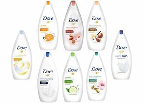 Dove-Purely-Pampering-Body-Wash-smoother-skin-500ml-16-9-oz