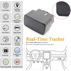 16PIN-OBD-OBD2-GPS-Tracker-Car-GSM-Tracking-Device-GPS-Locator-For-IOS-Andriod