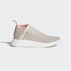 adidas originals nmd city sock cs2 pk primeknit women boost beige linen cq2039 ebay