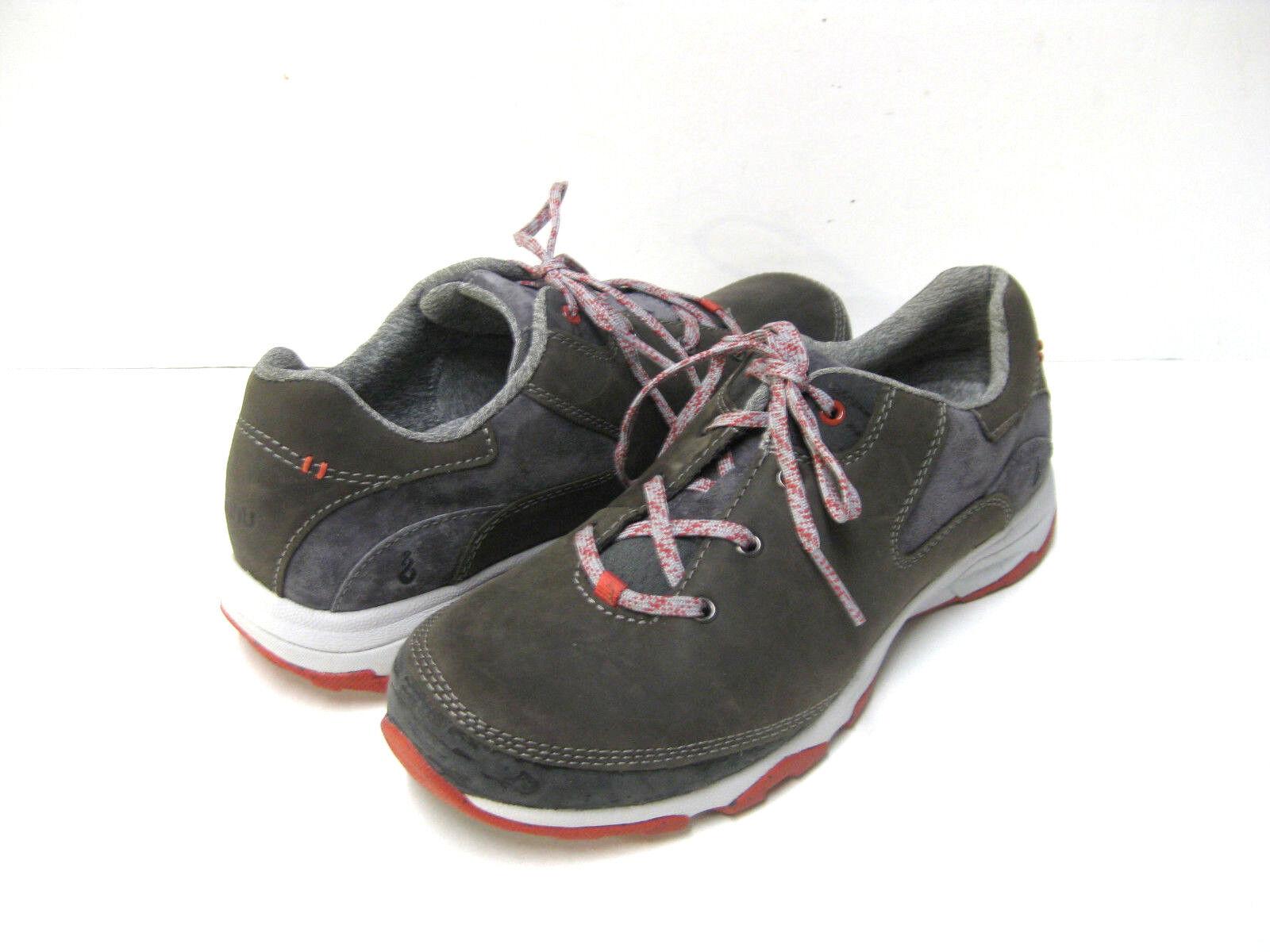 Ahnu Sugar Ventura Mujeres Zapatos Para Para Para Caminar Twilight US 9 UK 7 EU 40  Envio gratis en todas las ordenes