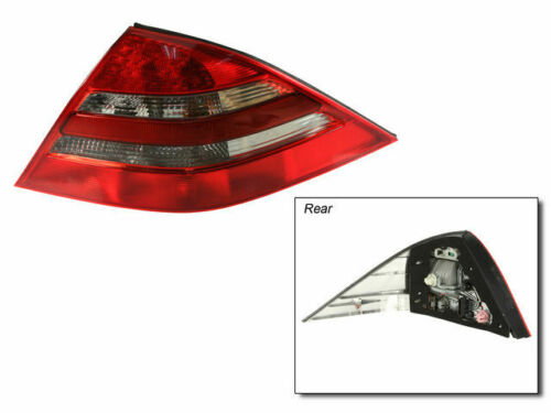 For 2001-2003 Mercedes CL600 Tail Light Assembly Right 99351ZD 2002