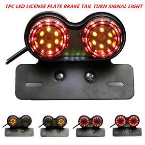 LED-LICENSE-PLATE-BRAKE-TAIL-TURN-SIGNAL-LIGHT-FOR-BOBBER-CAFE-RACER-ATV-CHOPPER