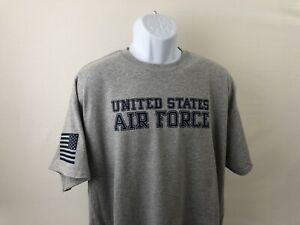 AIR-Force-T-Shirt-Military-Veteran
