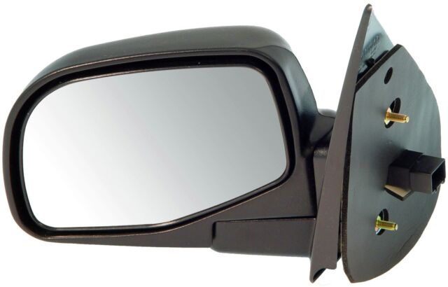 Dorman DOR955-708 Left Side View Mirror