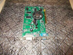 Sapphire-ATI-Radeon-9600-PRO-256MB-4-8X-AGP-Video-Card-DVI-1024-BC20-3F-SA