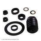 Brake Master Cylinder Repair Kit Beck/Arnley 071-1622