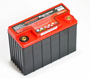 Odyssey-battery-PC545