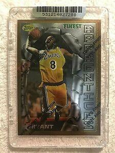 1996-97-Finest-74-B-RC-Kobe-Bryant-w-protector-Serial-No-531214027288