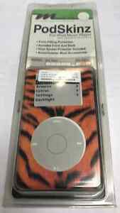 Macskinz-Tiger-Skin-ipod-4th-generation-case-hard-shell-front-and-back
