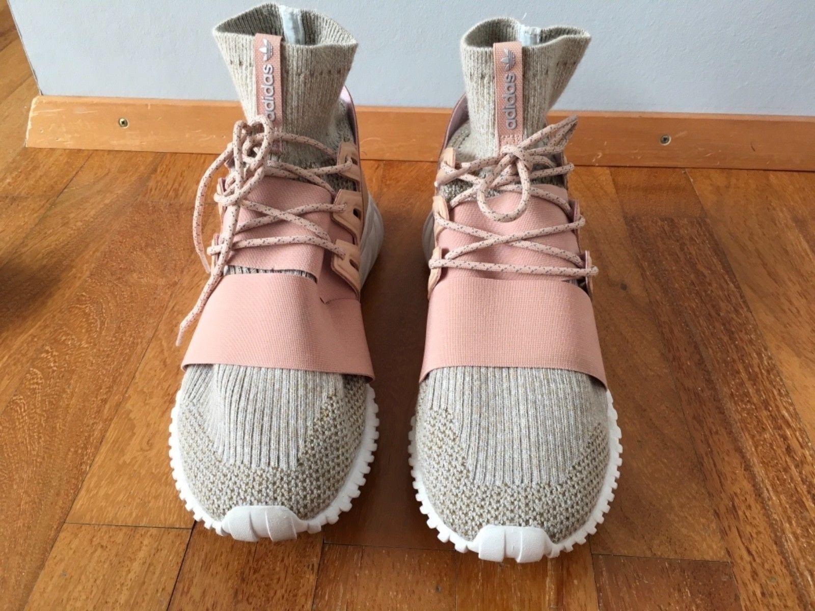 Sneakers Adidas Tubular Doom PK  Rose 46