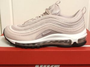 Nike Air Max 97 taille 37,5