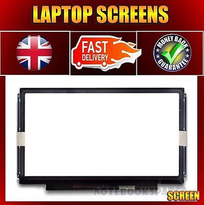 NUOVO LTN133AT16 Schermo Led Laptop