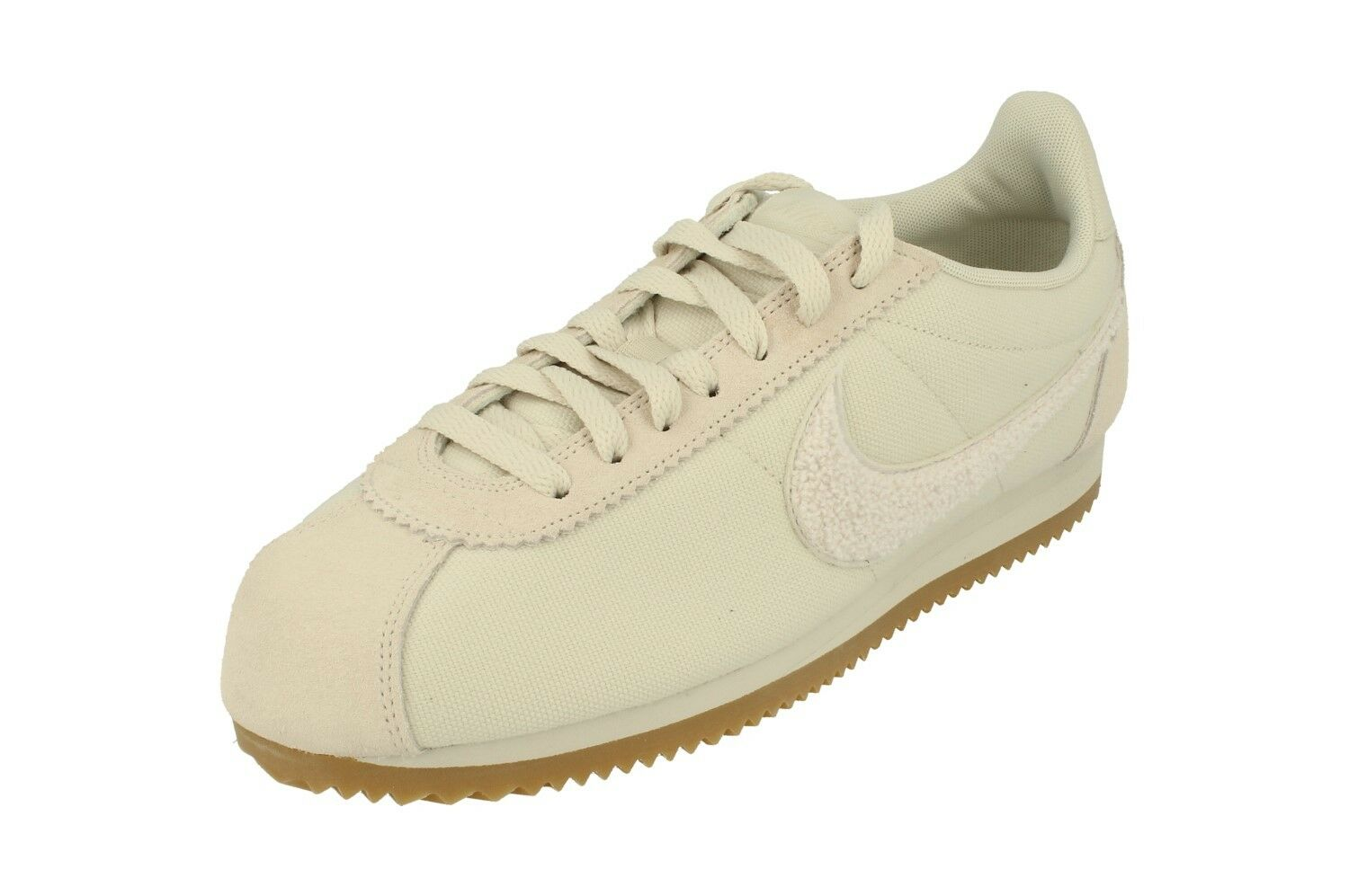 Nike Classic Cortez Se Mens Running Trainers 902801 Sneakers shoes 007