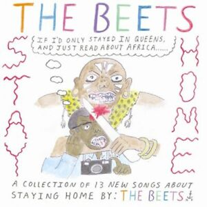 The-Beets-Stay-Home-CD-New