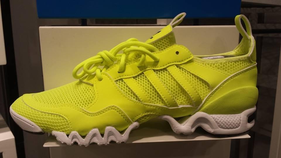 Adidas S-M-L Originals W d6778 calzado casual zapatos f 40 39 us 8,5 25,5cm