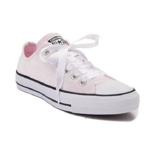 Get - pink velvet converse - OFF 72