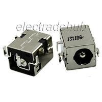 Ac Dc Power Jack Port Socket Plug Connector Asus Q400a Q400 X44h/hy Pj78