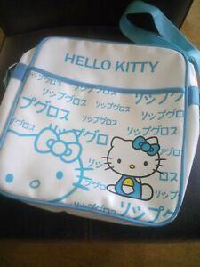 Hello Kitty Kulttasche 30x28x4 cm - Oderwitz, Deutschland - Hello Kitty Kulttasche 30x28x4 cm - Oderwitz, Deutschland