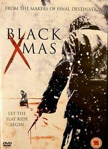 Black-Christmas-DVD-2007-Like-New