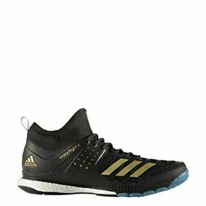 Details about adidas BY2446 Performance Mens Crazyflight X Mid Volleyball  Shoes 7.5 $160