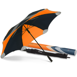 Blunt-Umbrella-Hi-Viz-3M-Safety-Umbrella-PPE