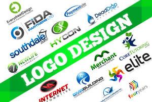 Professional-Custom-LOGO-design-100-Guaranteed