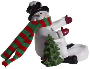 Wine Bottle Christmas Tree Rack.Details About Christmas Tree Snowman Wine Bottle Holder
