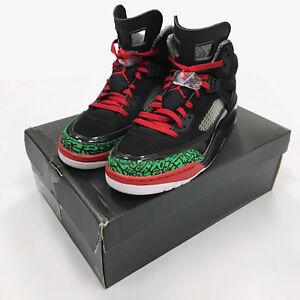 pretty nice 823ce a73b3 Details about Nike Jordan Spizike Men's Shoes 315371 Size 12 $175