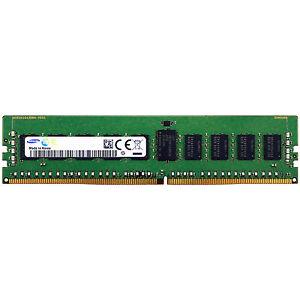 8GB RAM Memory Penguin Computing Rackmount Relion 1930e PC4-2133 DDR4-17000 - Reg