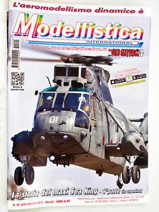 Modellistica-Internationale-n-658-Maggio-2015-modellismo