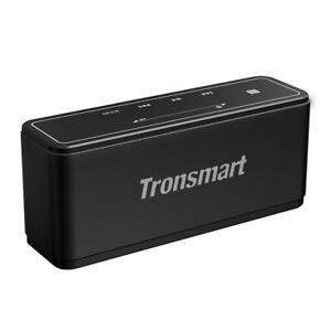 Tronsmart Element Mega SoundPulse™ Bluetooth 5.0 Speaker with Powerful 40W