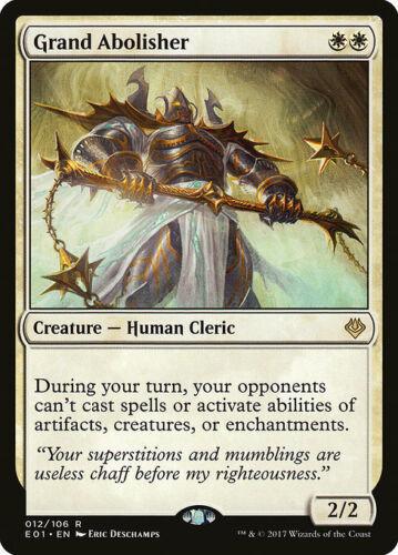 Magic the Gathering MTG Archenemy Nicol Bolas E01 Mythic Rares /& Rare Cards NM//M