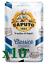 Farina-CAPUTO-BLU-extra-classica-impasti-soffici-per-dolci-pasta-pizze-10-kg