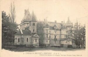 Castle-of-Bresse-S-Grosne-Collections-of-Castles-of-Bourgogne