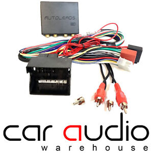 Superb Audi A3 A4 A6 Tt Porsche 911 Boxter Bose Amplified Car Stereo Wiring Wiring Digital Resources Unprprontobusorg