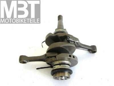 HotRods KTM 65 SX /'98-02 Connecting Rod Crankshaft Rebuild Kit Hot Rods 8625