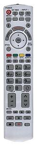 Mando-para-Panasonic-TX-65EX610-TX-65EX610E-TX-65EX613-TX-65EX613E-Nuevo