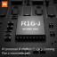 Xiaomi-Mi-Robot-Vacuum-Mop-Pro-Staubsauger-LDS-APP-Control-2100Pa-EU-Version Indexbild 4