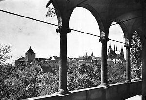 B73671-Praha-prague-castle-Czech-Republic