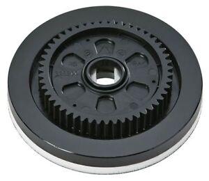 Flex 115mm Scratch Stützeller Pour XC 3401 BP-M D115 XC 386715