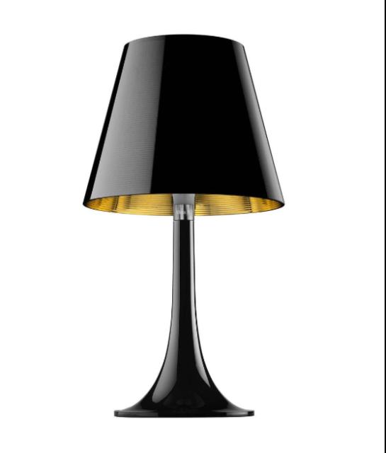 Miss K Table Lamp | beut.co.uk