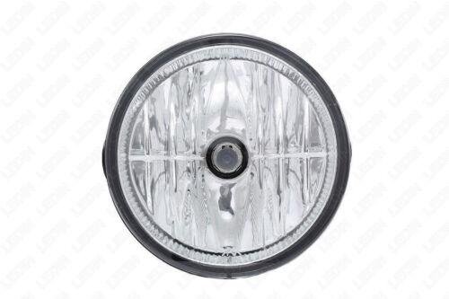 For Ford 07-14 Expedition 08-11 Ranger Clear Lens Fog Driving Light Kit w//Bulbs