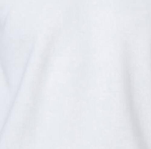 The Beatles Rock /& Roll Band Grunge Graphic Printed Sweatshirt Sweat Shirt