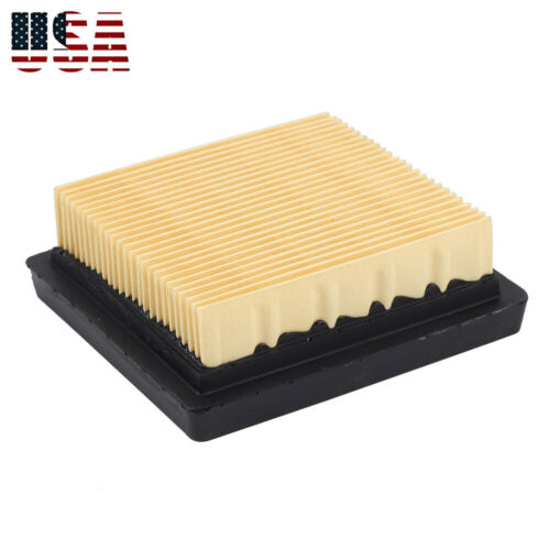 3x 900777005 Air Filter For Ryobi RY08420 RY42WB Blower Backpack